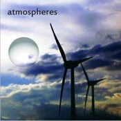 gemafreie CD - Atmospheres