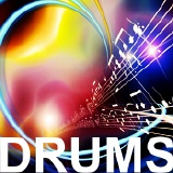 gemafreie Drum Loops