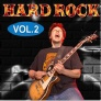 gemafreie CD - Hard Rock Vol.2