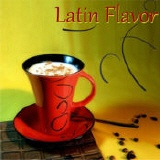 gemafreie CD - Latin Flavor