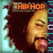 gemafreie CD - Popular Hip Hop