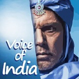 gemafreie CD - Voice of India